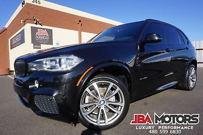 2014 BMW X5 2014 BMW X5 35i M sDrive35i M Sport Package X5M 2014 BMW X5 sDrive35i M Sport Package like 2010 2011 2012 2013 2015 2016 2017 X6