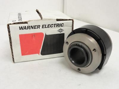 "149933 New In Box, Warner 206-10-076 Clutch/Brake Spring Wrap, 1"" Bore, SER: PSI"