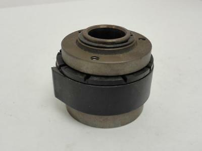 "150525 Used, Warner 206-10-006 Clutch/Brake Spring Wrap, 1"" Bore, SER: PSI"