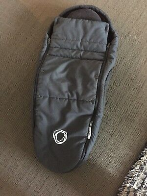 Bugaboo Bee cocoon- Great Condition