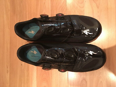 S-Works 2016 Road shoe 44