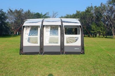 Most Incredible Camptech Inflatable Vision Dl Caravan Porch Awning