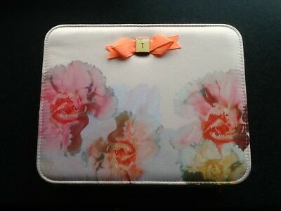 Ted baker make up box empty