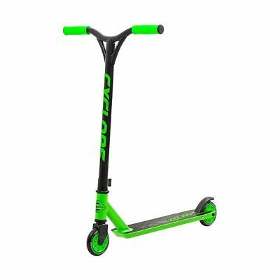 NEW Cyclops Kick Pro Scooter