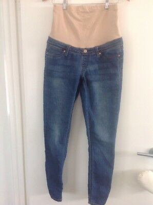 Jeanswest Maternity Jeans