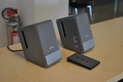 bose soundtouch 10 lautsprecher kabellos schwarz mit. Black Bedroom Furniture Sets. Home Design Ideas