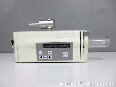 Liebel-Flarsheim 800031 D Injector RF Ablation System Camera