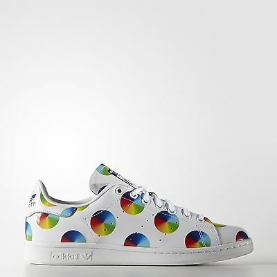 70% ] Adidas Originals Stan Smith ( S77367 )