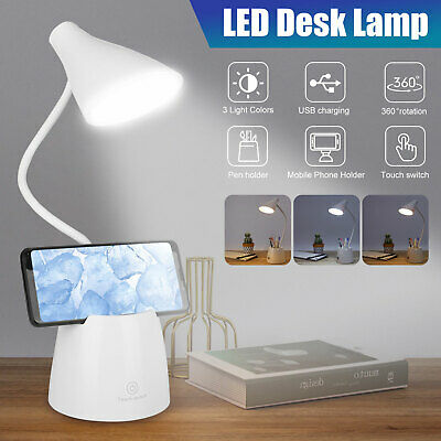 32.8Ft RGB Waterproof 600 LED SMD Strip Light 44 Key 12V DC Power +Connector Kit