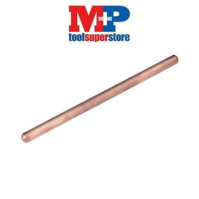 Sealey 120/690046 Electrode Straight 215mm