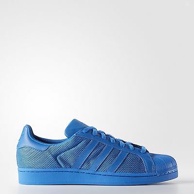 60% ] Adidas Originals Superstar ( B42619 )