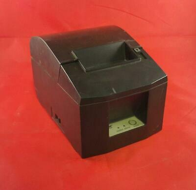 Star Micronics TSP600 Thermal Printer, Fast Shipping!