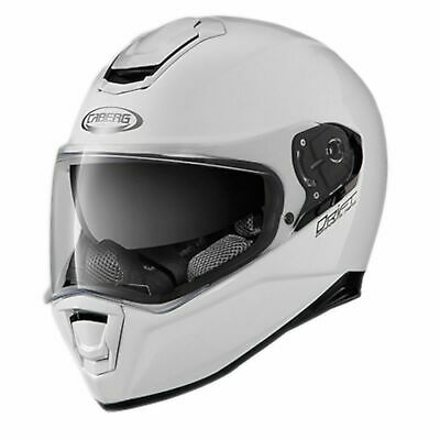 WINDJAMMER 2 PRO TOUR Long Distance Helmet Wind Blocker # PL83