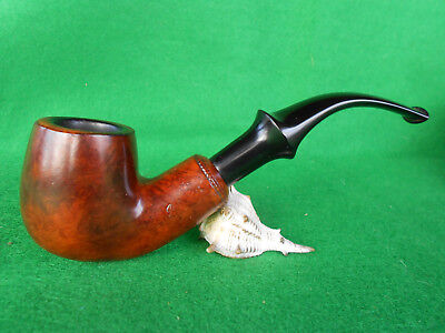 Top BIG SIZE Peterson's Dunmore 73 pipe,pfeife,pipa,pijp