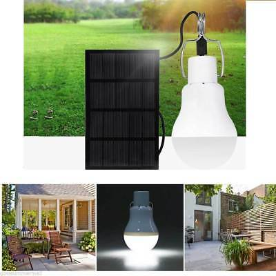 tragbar led camping lampe fernbedienung outdoor laterne gartenleuchte zeltlampe picclick de. Black Bedroom Furniture Sets. Home Design Ideas
