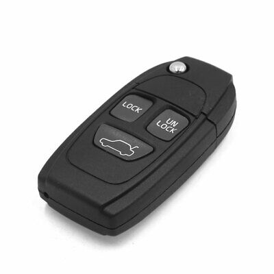 Flip key shell for refit volvo s40 v40 s60 s80 xc70 3 button remote flip key shell for refit volvo s40 v40 s60 s80 xc70 3 button remote case publicscrutiny Image collections