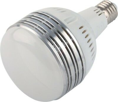 60 Watt LED Bulb (600eWatts) 90 CRI