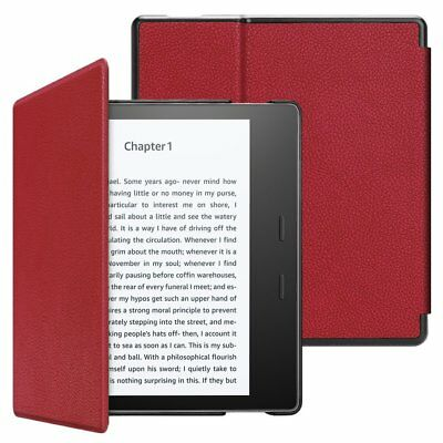 FOR ALL NEW Amazon Kindle Oasis 7
