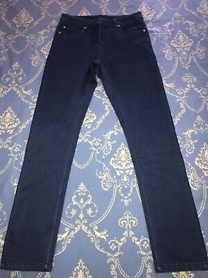 Womens Jeans Size 10