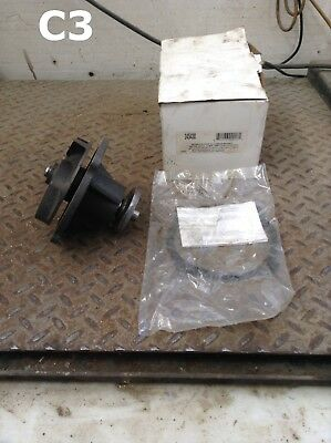 345430 Hyster Water Pump Impeller -NIB