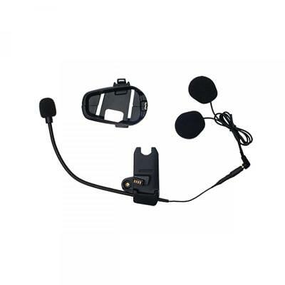 Bell Replacement Bluetooth Adapter Kit (Cardo Scala Rider Q1/Q3)
