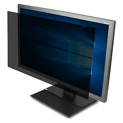 NEW! Targus Privacy Screen Filter for Lcd Widescreen