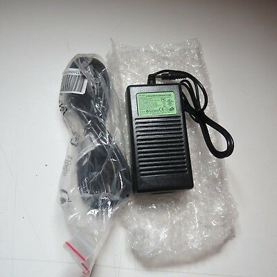 Power-Win Technologies Power Adapter Pw060A-01Y140