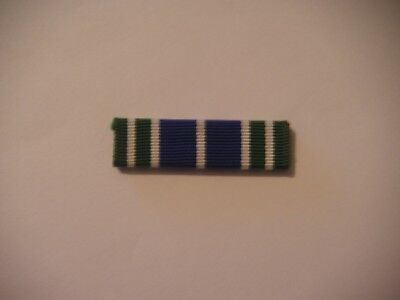army achievement medal replacement certificate 16 95 picclick