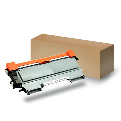 New Toner for BR-TN450 DCP-7060D DCP-7065DN HL-2250DN HL-2270DW MFC-7360N *21