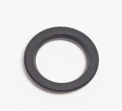 Canon F-1 F-1N Cameras Metal Eyepiece Eye Piece Ring   NEW    Free Shipping!