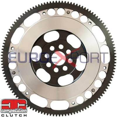 Competition Clutch Ultra Lightweight Flywheel for Honda Civic Si K20A2 Acura RSX