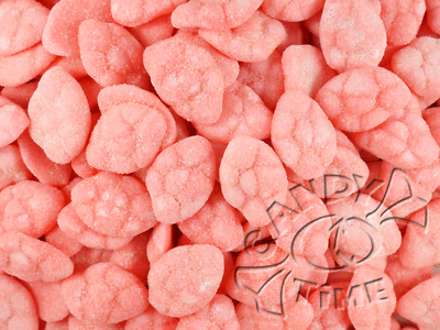Lolliland Pink Clouds 1kg Lollies