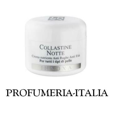 INNOXA Linea Collagene - Collastine Notte 50ml