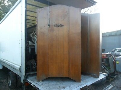 1940s 1950s Wardrobe Ideal Shabby Chic Vintage Look TOO GOOD TO CHUCK AWAY