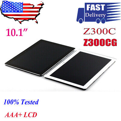 """Other Tablet & eBook Accs 8"""" For ASUS Zenpad S 8.0 Z580 ..."""