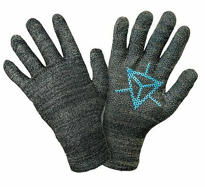 Ingress Touch Screen Gloves Resistance/Enlightened iPhones Androids iPads Colors