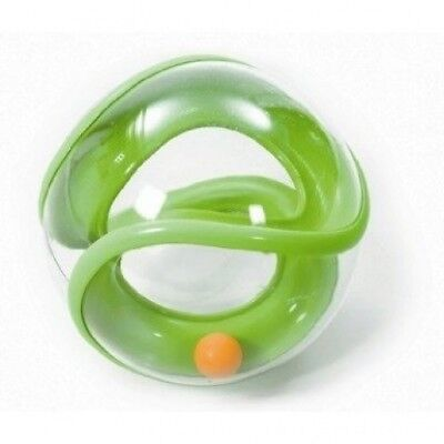 Tai-Chi Ball. Weplay. Free Delivery