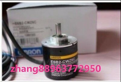 H3CRA8 100-240VAC good quality zhang88 NEW IN BOX OMRON Timer H3CR-A8