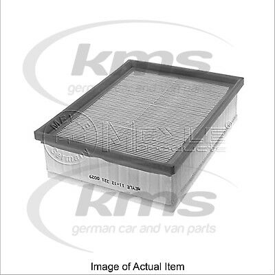 NEW Genuine WIX Replacement Air Filter WA9526