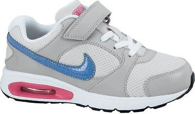 release date f94a6 081d4 Nike Air Max Colisée (Ps) - 554993-003 - Chaussures Filles