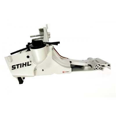 Genuine Stihl Fuel Tank Assembly 4223 350 0804 TS400 Cut Off Petrol Saw Petrol
