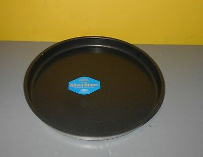 American Harvest Jet Stream Oven Replacement Drip & Base Pan Tray JS-2000