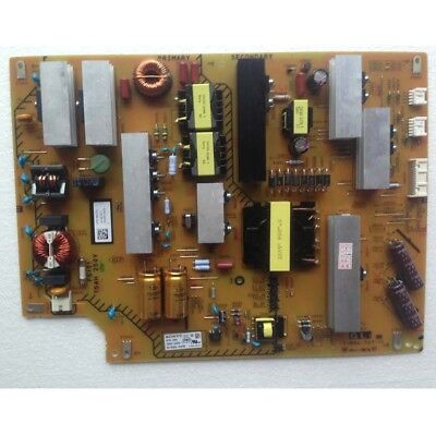 New Original FOR SONY Power Board 1-894-727-11 APS-384 440W Test Work