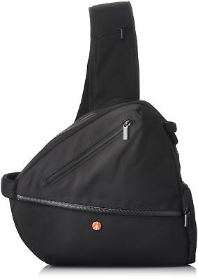 Manfrotto Advanced Active Sling 2 Camera Bag II