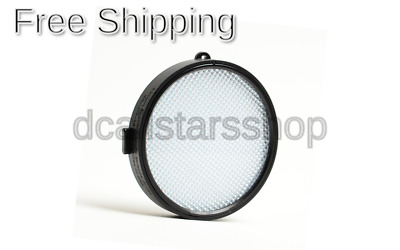 ExpoDisc 2.0 82 mm Professional Balance Filter - White ExpoDisc 2.0 82mm