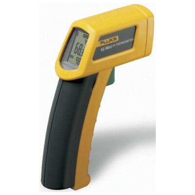 Fluke Mini-Infrarot Thermometer 500°C