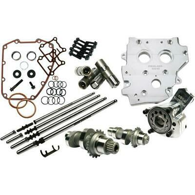 FEULING OIL PUMP CORP. 7221 HP+ Complete Chain Drive Conversion Cam Kit 574