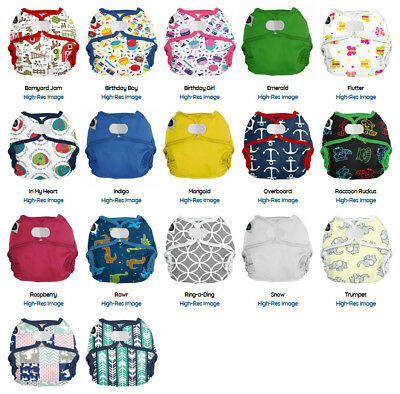 Newborn IMAGINE Baby Products Diaper Cover,H&L or Snap, NWT, Choose design