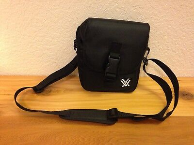 Vortex 42mm Binoculars Case with Padded Strap and Buckle Closure