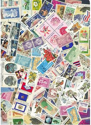 Classic, Classy, and Collectible Postage Stamps Below Face Value!